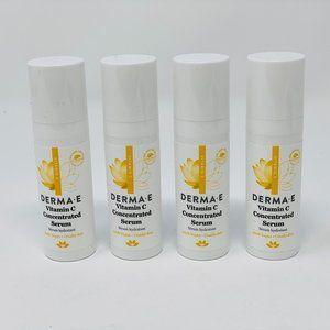 4 PK-Derma.E Vitamin C concentrated serum- Vegan